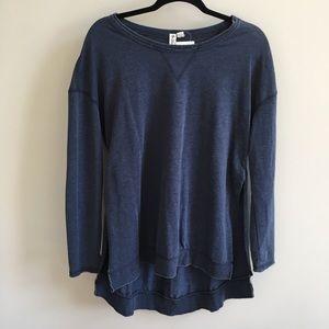 Never Worn Others Follow sweatshirt